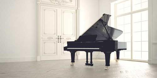 piano-500